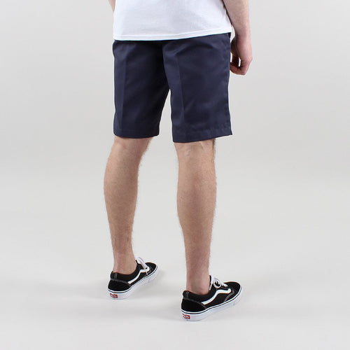 Dickies Slim Straight Work Shorts
