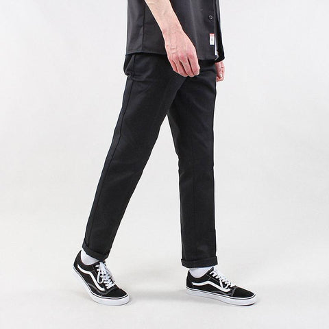 f9d2879665e0d Trousers – Urban Industry