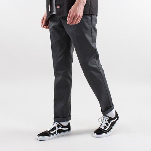 Dickies 872 Slim Fit Work Pants – Urban Industry
