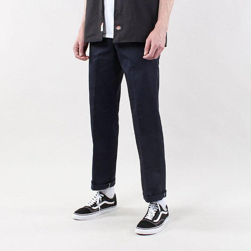 Dickies 873 Work Pant