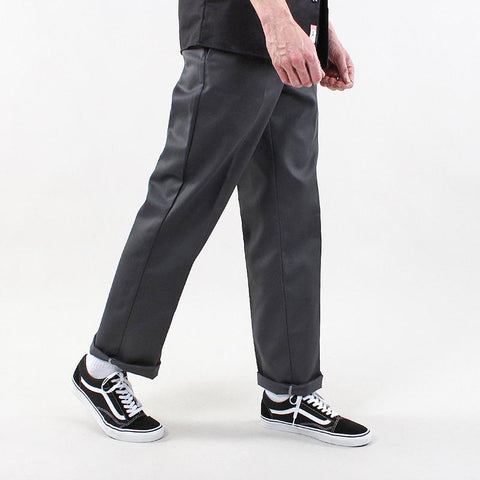 Dickies 874 Work Pant – Urban Industry