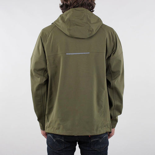 Dickies Gapville Jacket