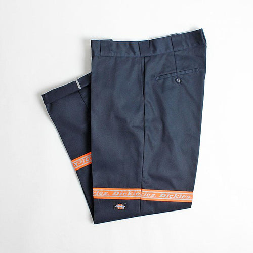 Dickies Gardere Double Knee Reflective Tape Pant