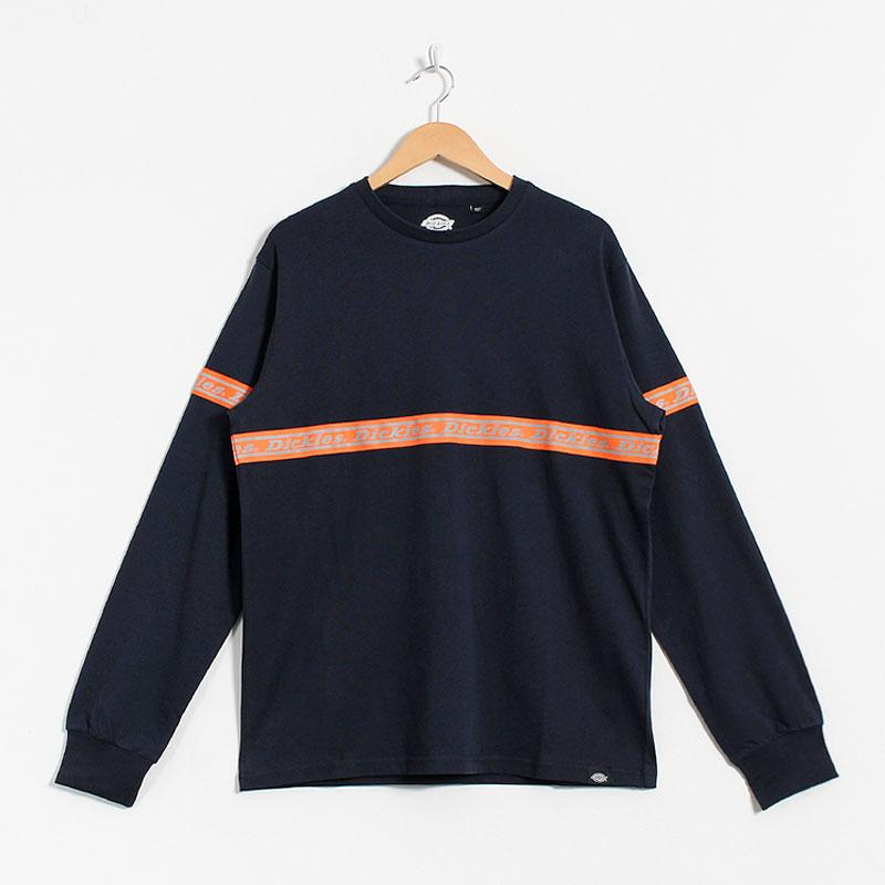 Dickies West Ferriday Long Sleeve T-shirt