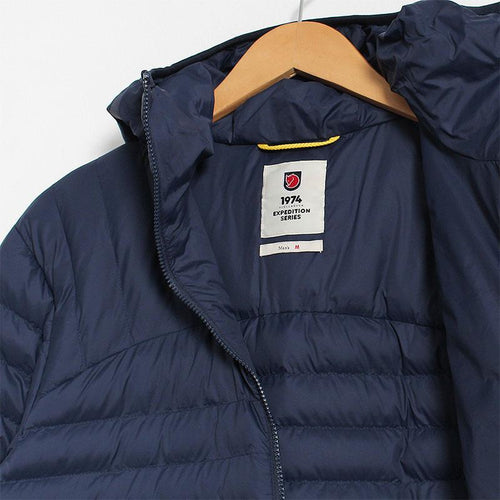 Fjallraven Expedition Latt Hoody