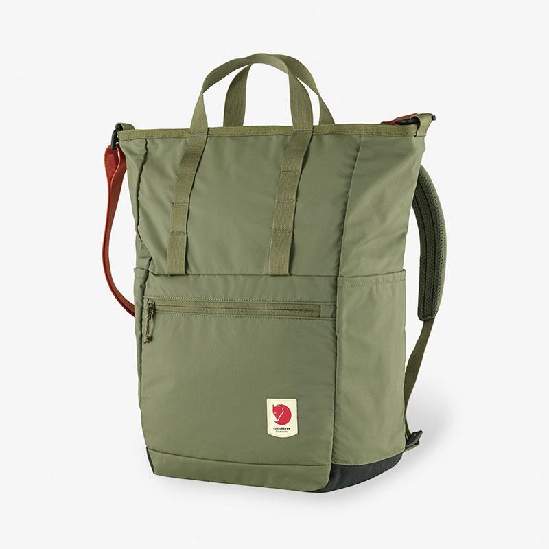 Fjallraven High Coast Tote Pack