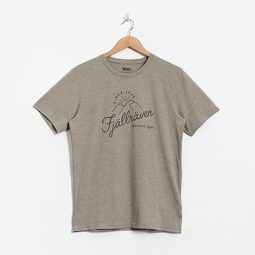 Fjallraven Sunrise T-shirt