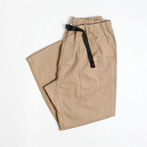 Gramicci Loose Tapered Pant