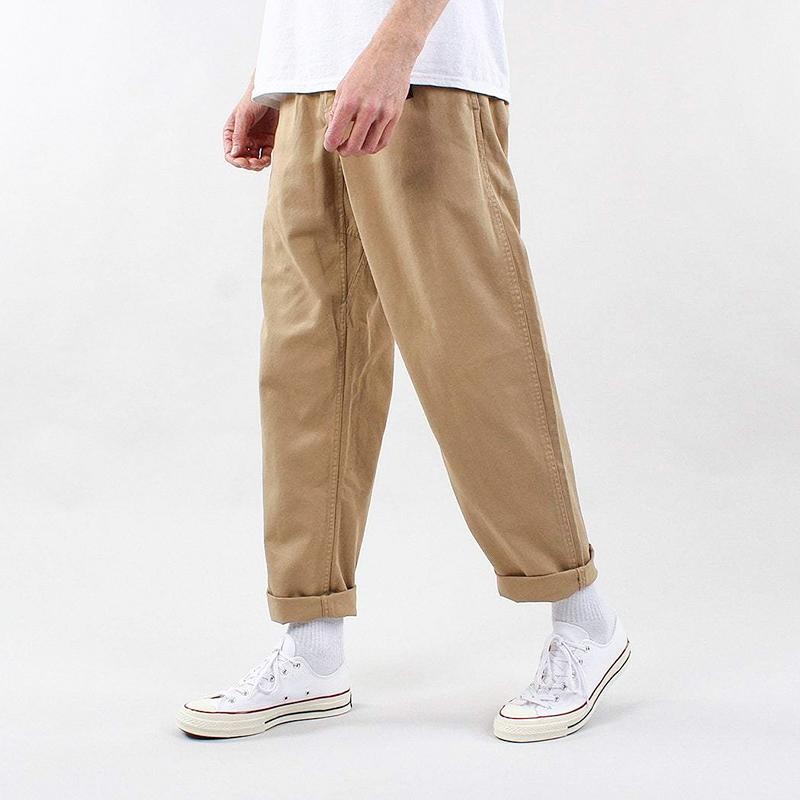 Gramicci Japan Original G Pant