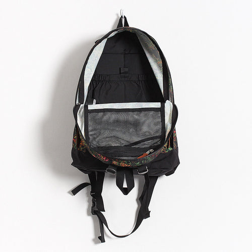 Gregory Classic Day PC Backpack