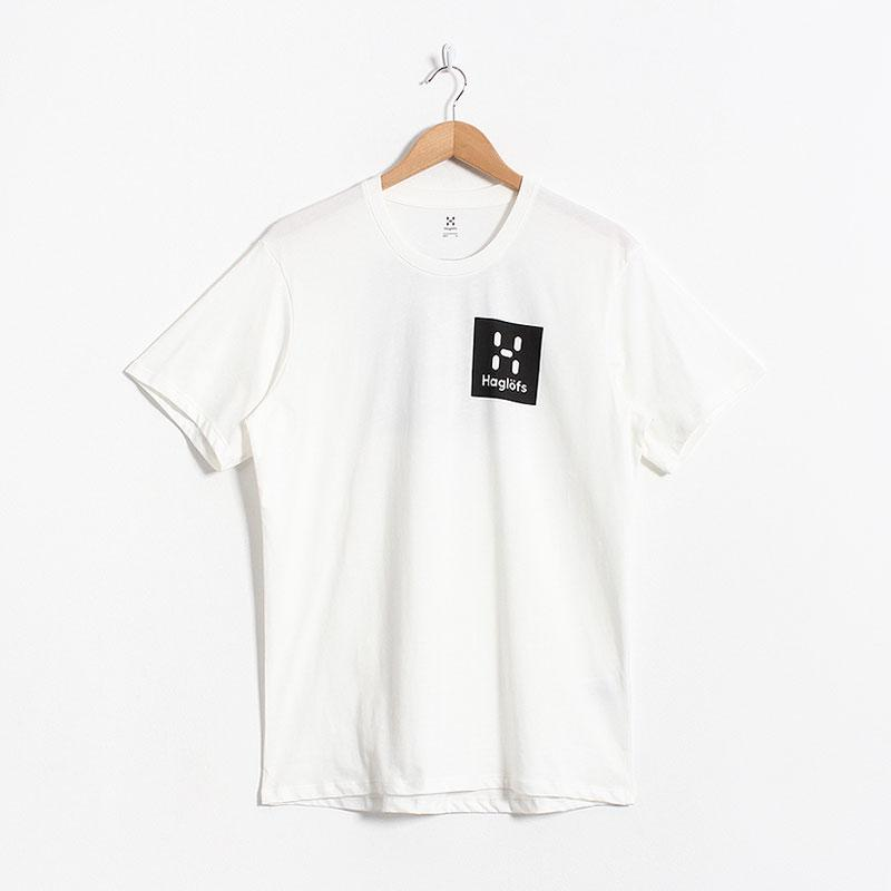 Haglofs Camp T-Shirt