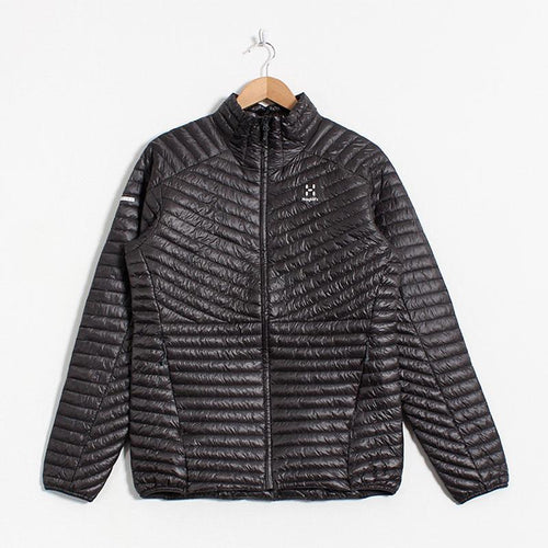Haglofs L.I.M Mimic Jacket