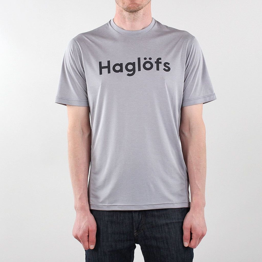 Haglofs Ridge T-shirt