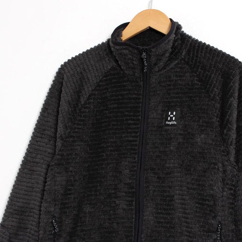 Haglofs Sensum Fleece Jacket