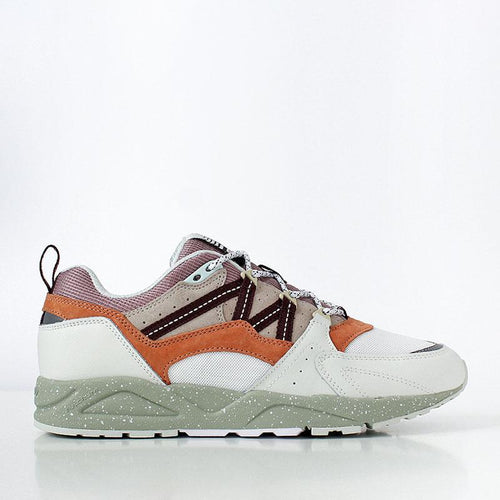 Karhu Fusion 2.0 'Speckled' Shoes