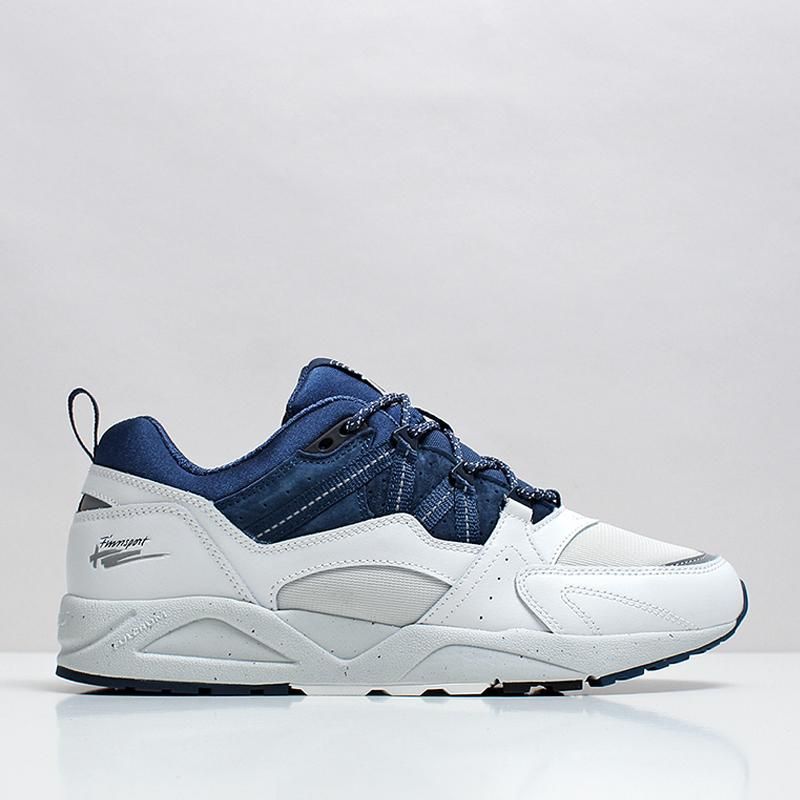 "Karhu Fusion 2.0 ""Hockey Pack II"" Shoes"