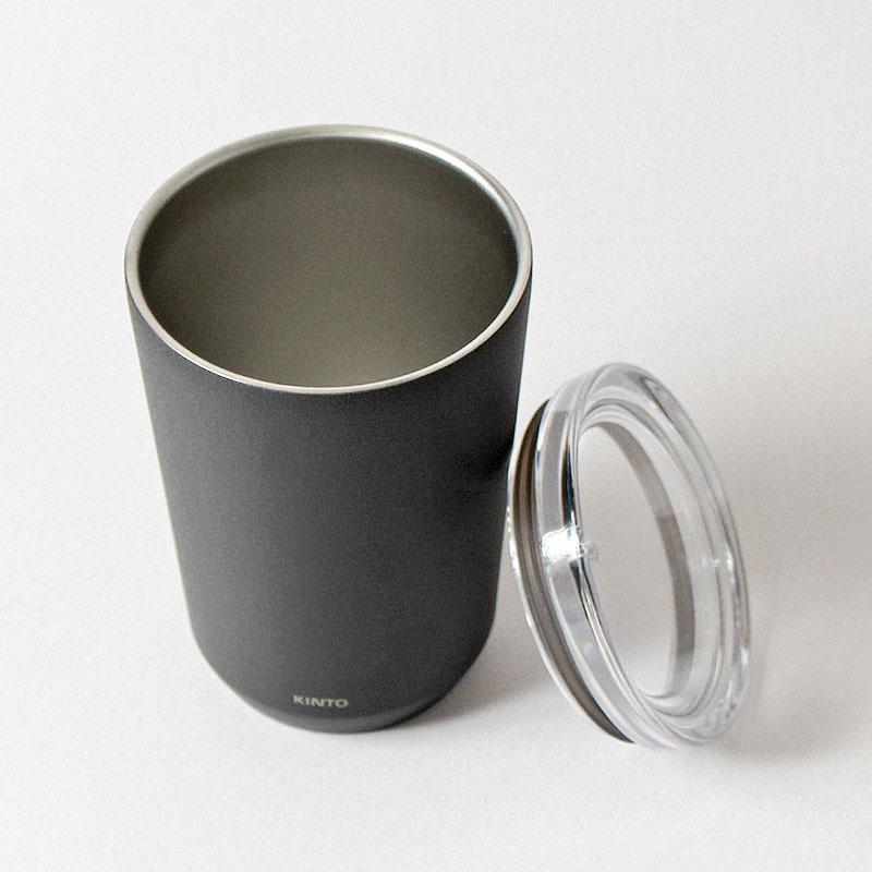 Kinto To Go Tumbler 360ml