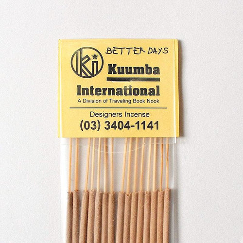Kuumba Regular Incense Stick