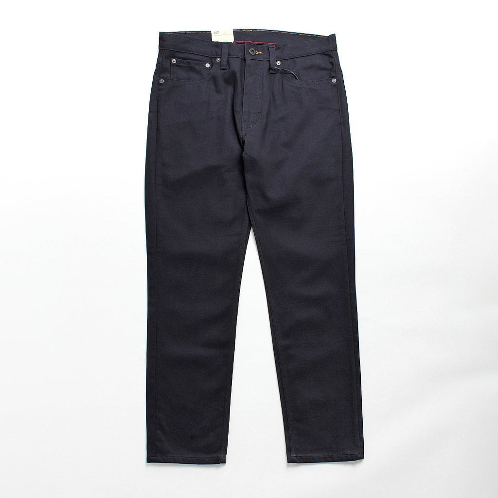 Levis Skate 511 Slim 5 Pocket Jeans
