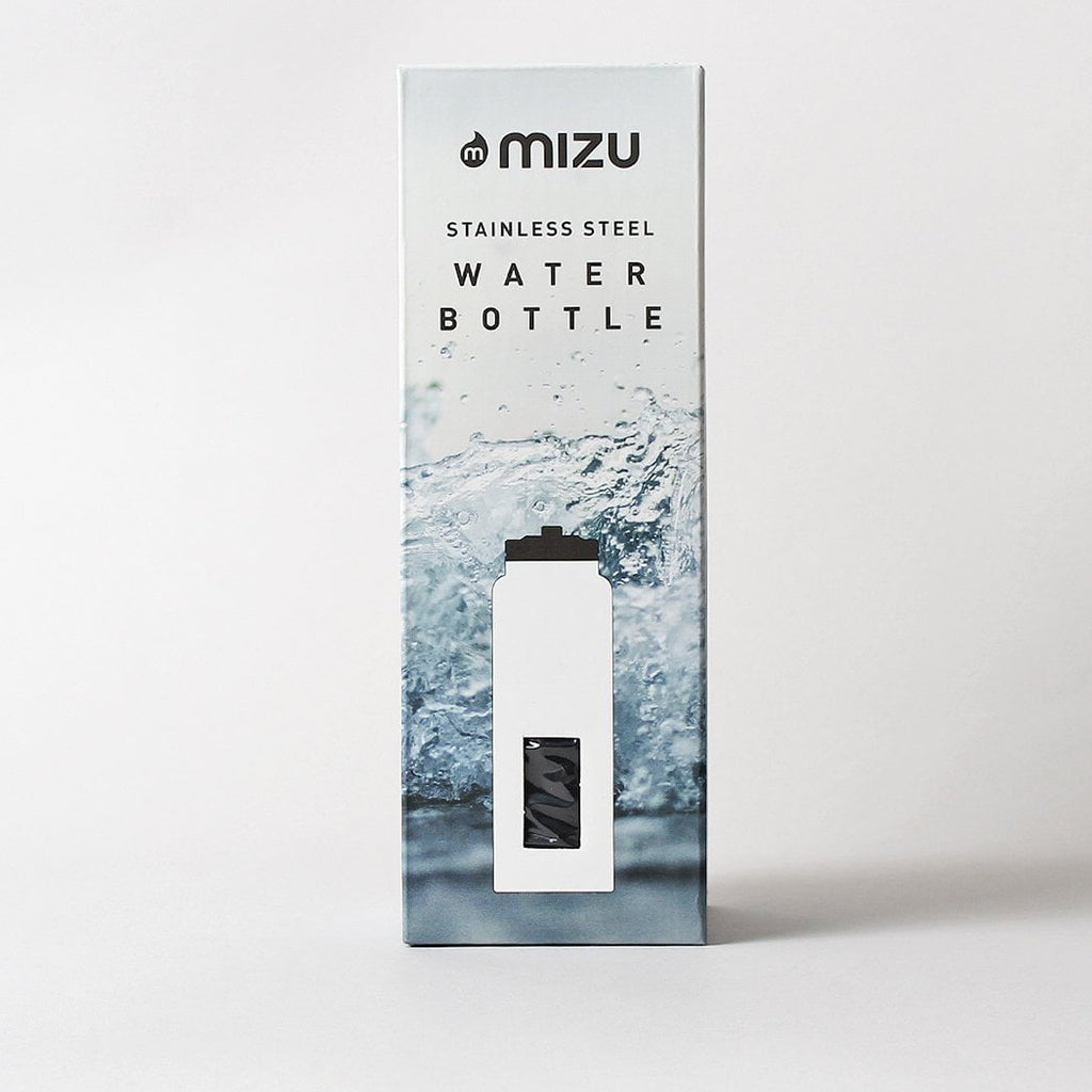 Mizu 360 M15 Adventure Purify Filter Kit
