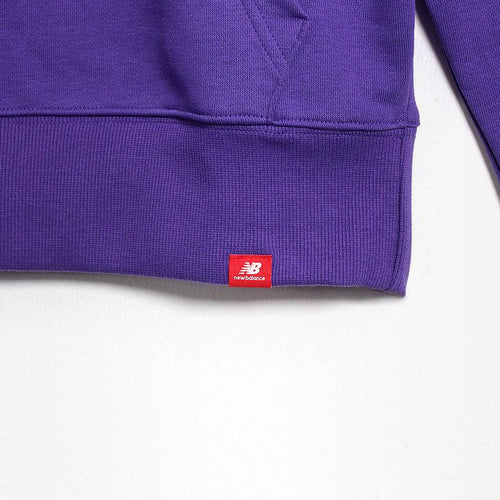 New Balance Essentials Pullover Hoody