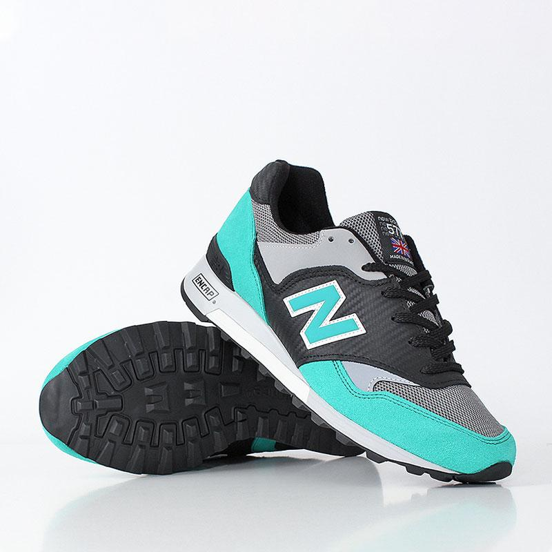 New Balance 577MK Shoes