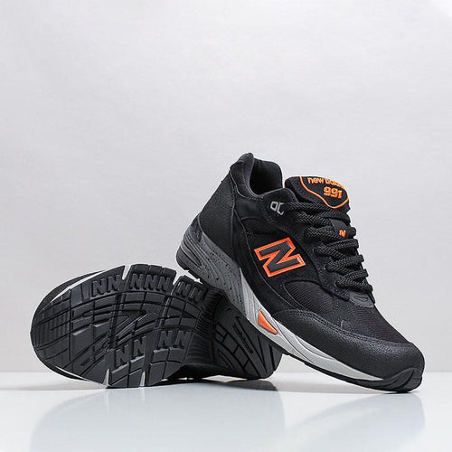 New Balance 991NEO Shoes