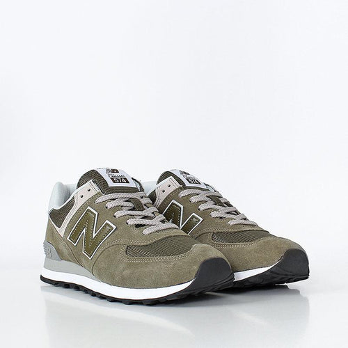 New Balance 574EGO Shoes