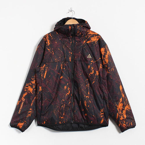 Nike ACG 'Rope De Dope Ultra Rock' Jacket