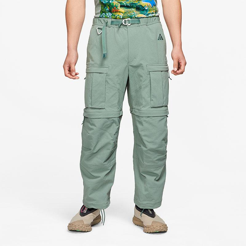 Nike ACG 'Smith Summit' Cargo Pant