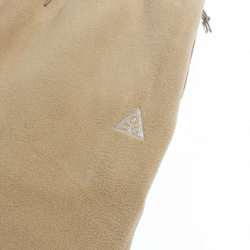 Nike ACG Polartec 'Wolf Tree' Fleece Pant
