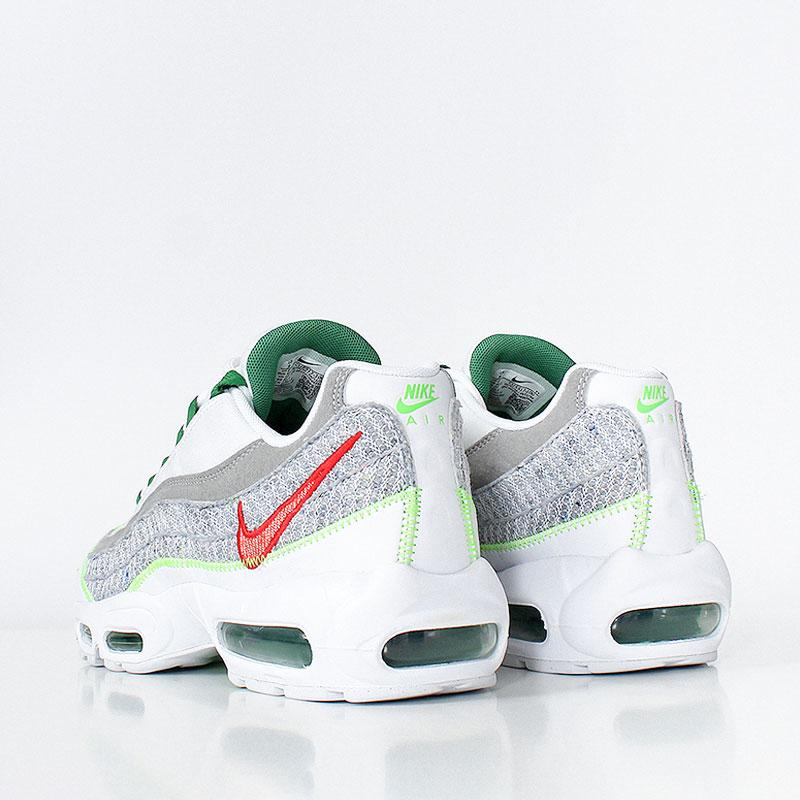 Nike Air Max 95 NRG Shoes