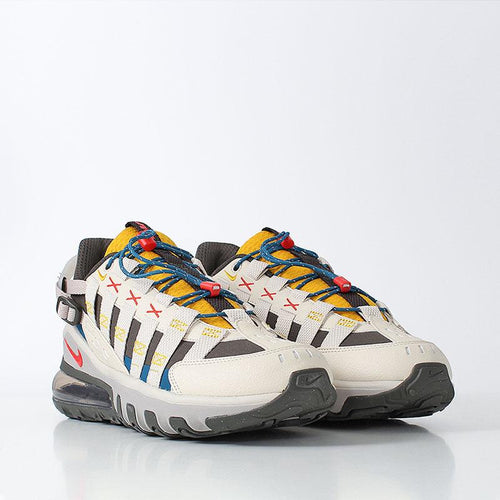 Nike Air Max Vistascape Shoes