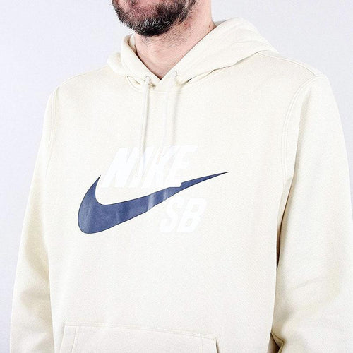 Nike SB Icon Pullover Hoody