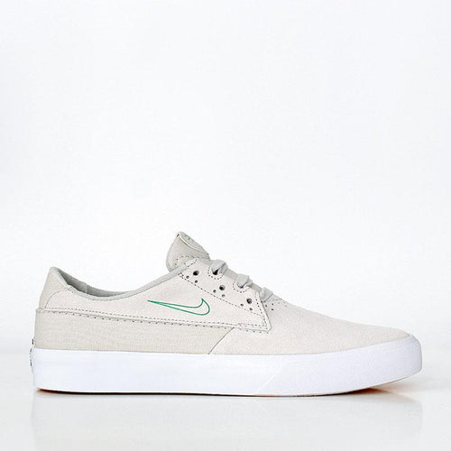 Nike SB Shane Shoes