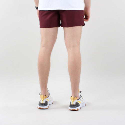"Nike Swim Core Solid 5"" Shorts"