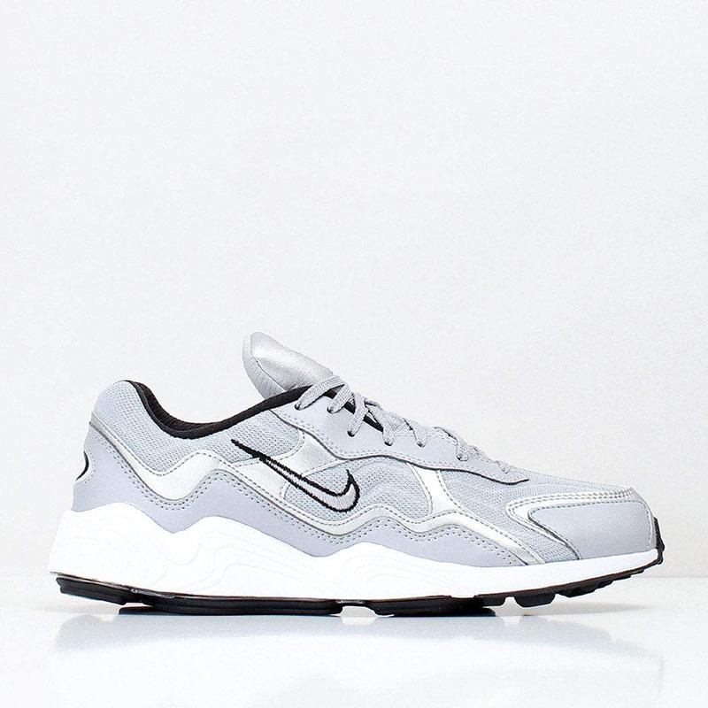 Nike Air Zoom Alpha Shoes