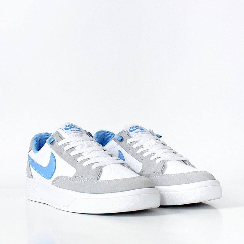 Nike SB Adversary Premium Shoes