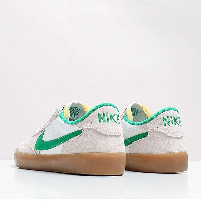 Nike SB Heritage Vulc Shoes