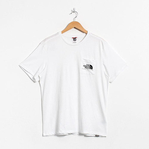 The North Face Berkeley California Pocket T-shirt