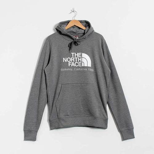 The North Face Berkeley California Pullover Hoody