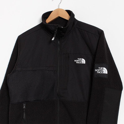 The North Face Metro Ex Denali Fleece Jacket