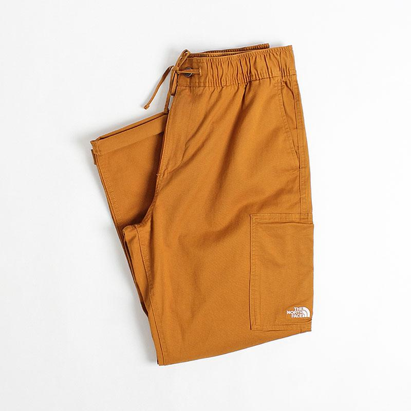 The North Face Cargo Pant