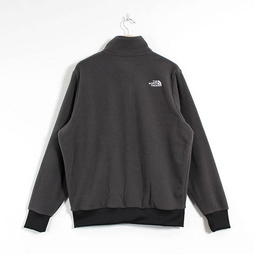 The North Face Fleeski Full Zip Fleece