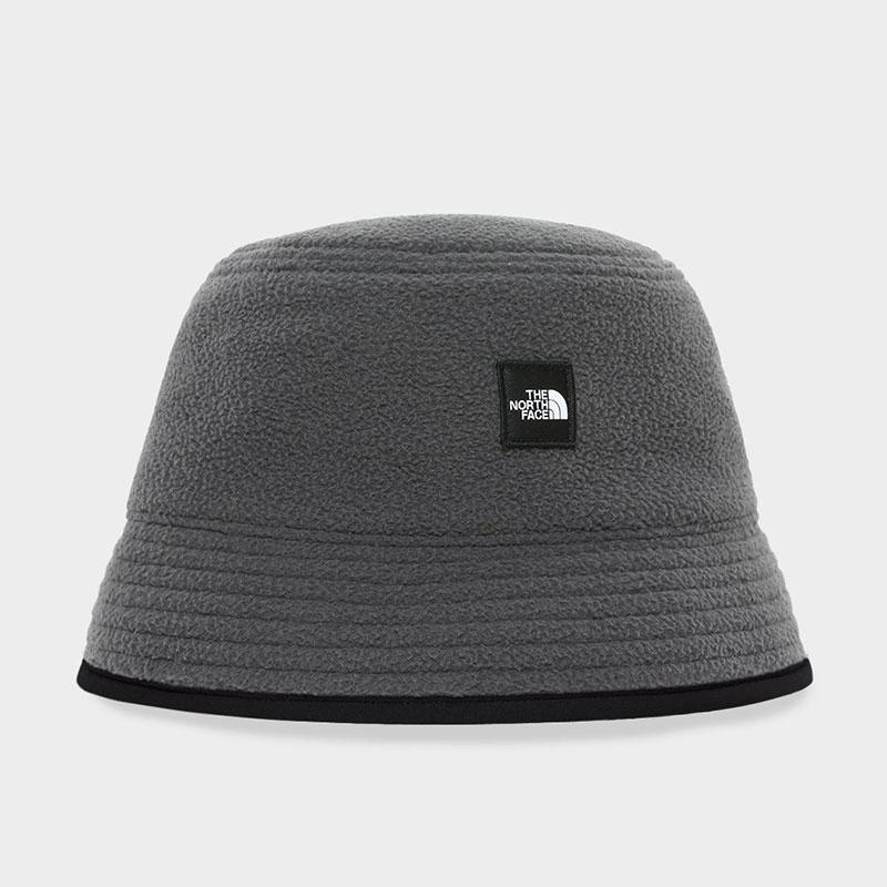 The North Face Fleeski Street Bucket Hat