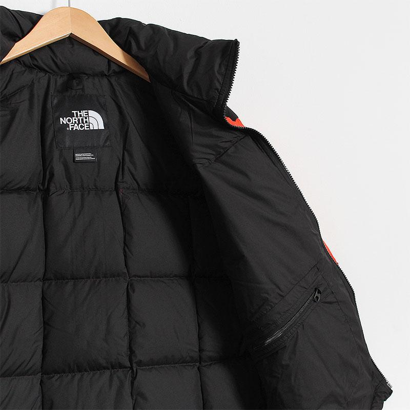 The North Face Lhotse Expedition Jacket