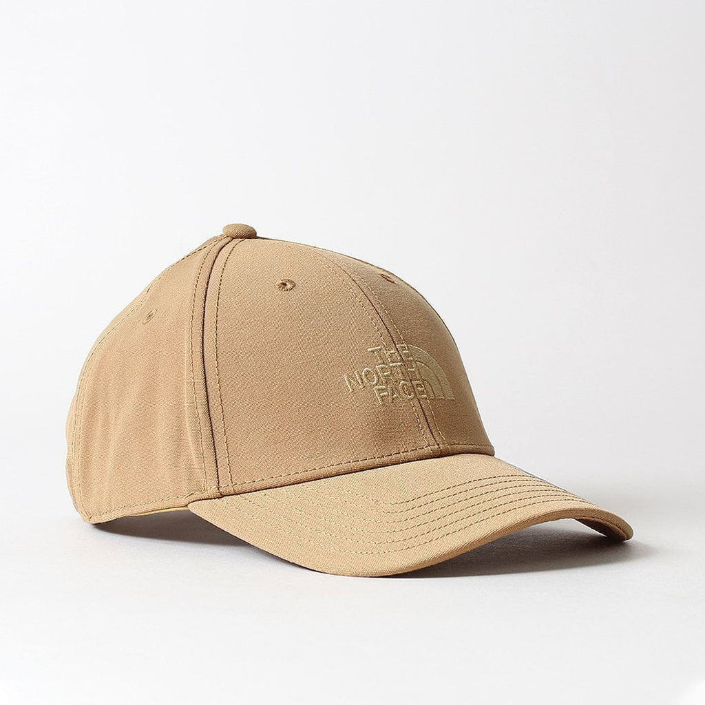 The North Face Recycled 66 Classic 6 Panel Cap