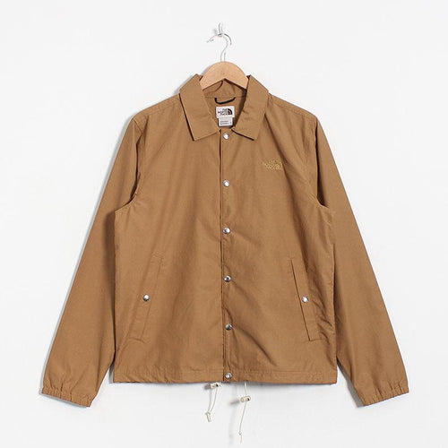 The North Face Sansome Coach Jacket