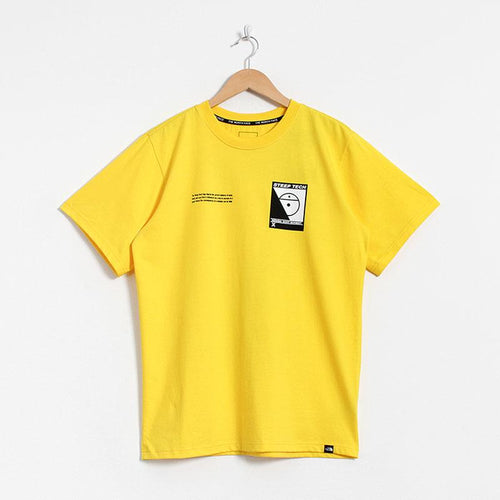 The North Face Steep Tech T-shirt