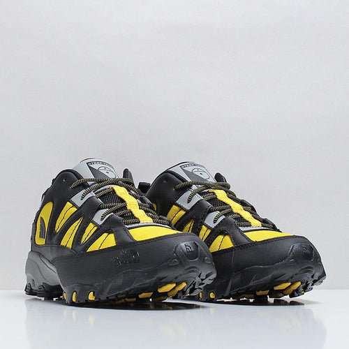 The North Face Steep Tech Fire Road Shoes
